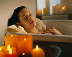 relaxing-bath-candles