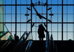 graz_hauptbahnhof2015-01